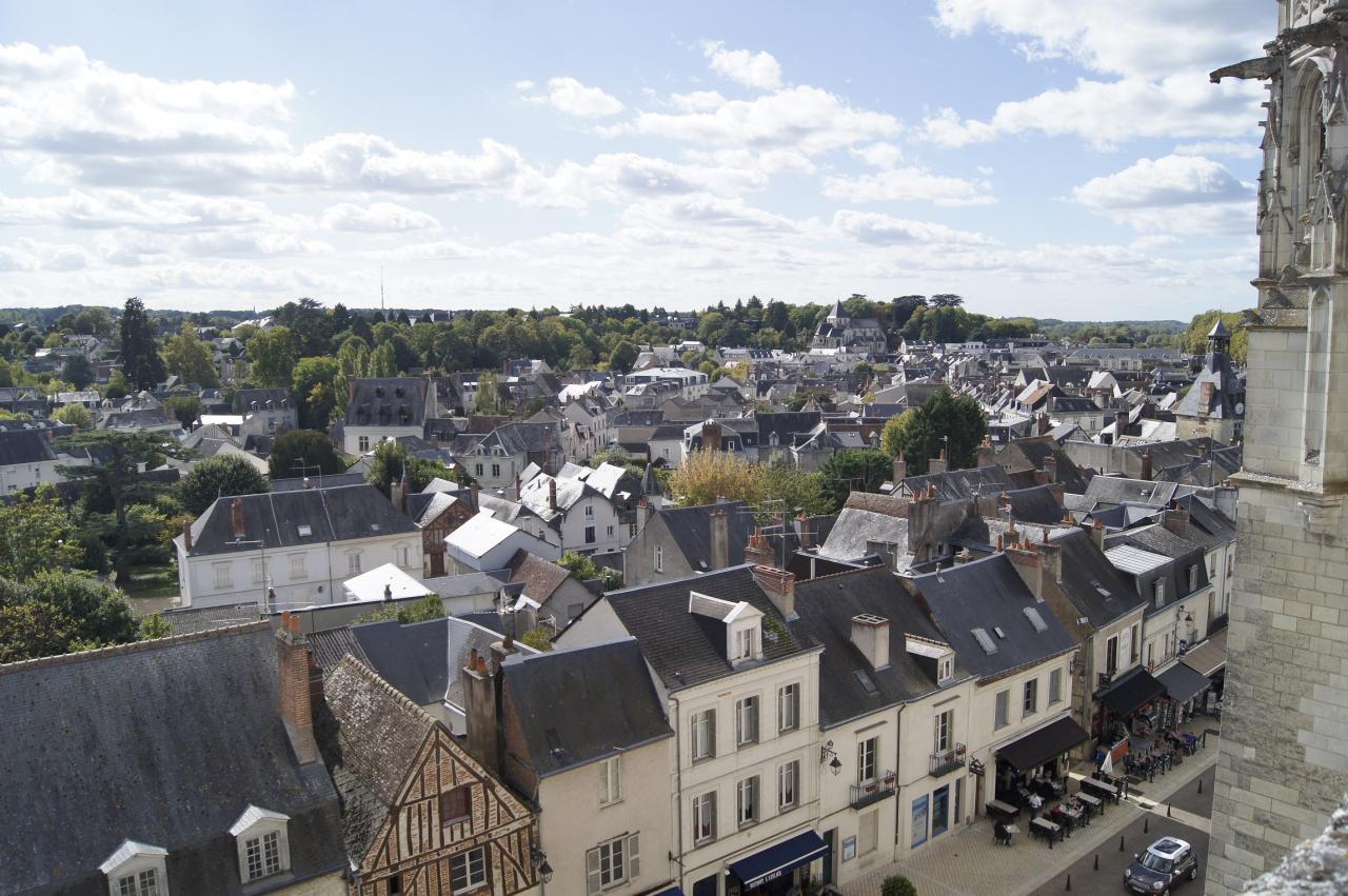 Amboise-1