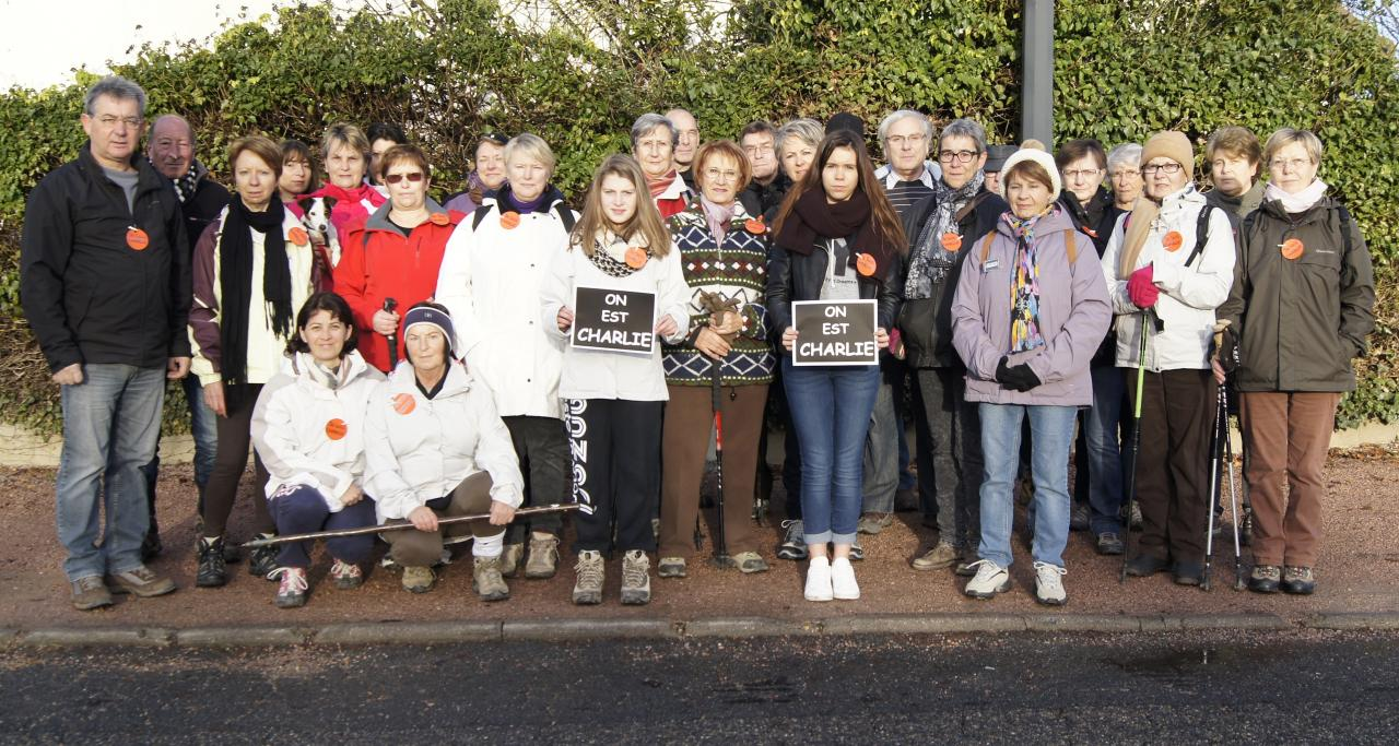 Marche a St-Remy en Rollat1