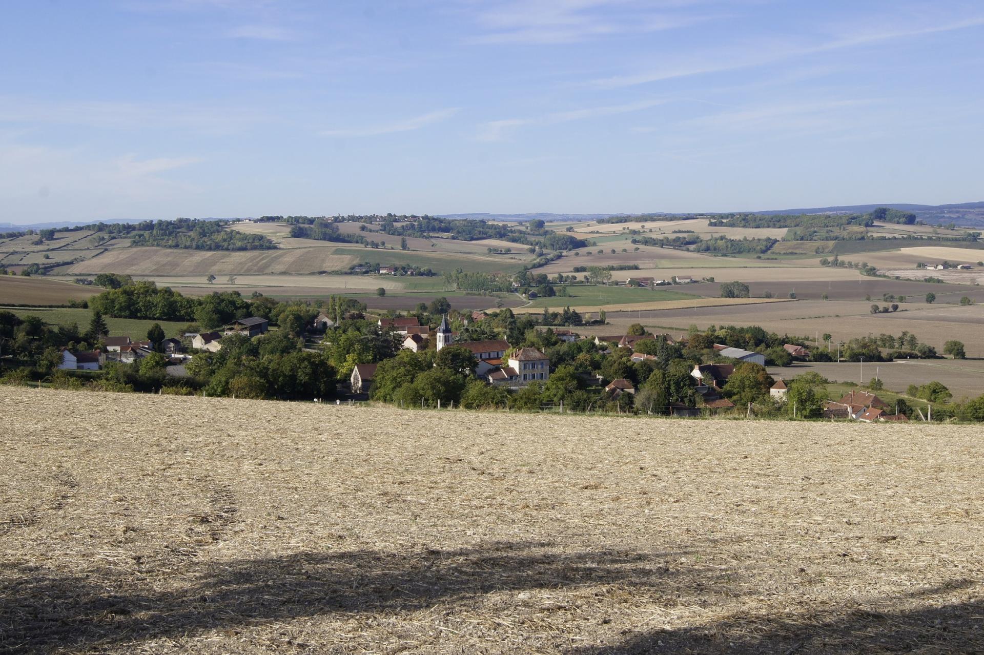 Ussel d'Allier