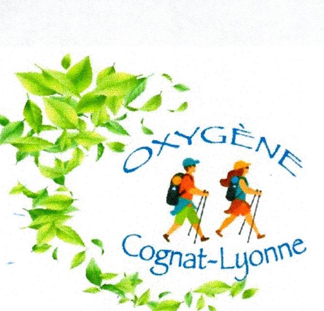 Logo oxygene2018